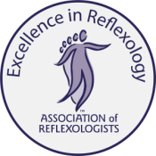 Excellence-in-reflexology-logo-300x300